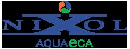 Nixol Aqua Eca